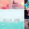 June_G
